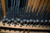 c64-400-ans-d-orgue-a-saint-jacques-422