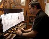c7-carillon-saint-paul-2-17