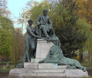c26-monument-charles-rogier-54