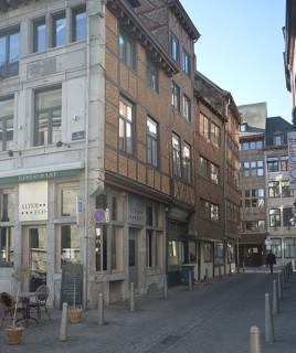 c49-small-liege-sanctuaire-de-demeures-a-pans-de-bois-1-1233