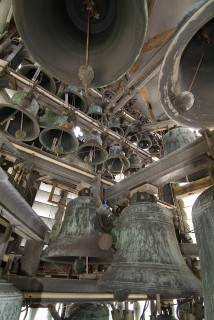 c7-carillon-saint-paul-15