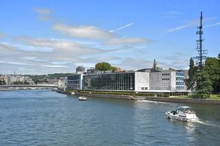 c96-palais-des-congres-2-1120