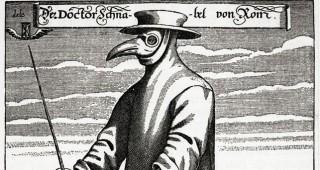 peste-et-cholera-1921