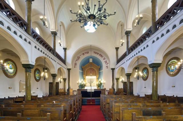 c35-la-synagogue-et-son-musee-1-77