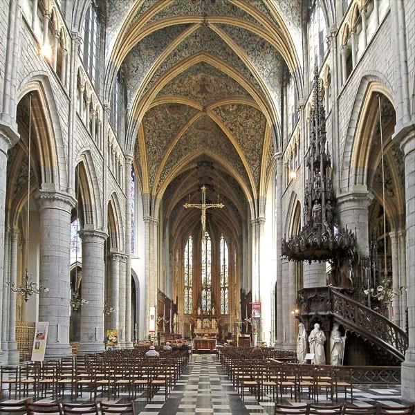 cathedrale-saint-paul-249