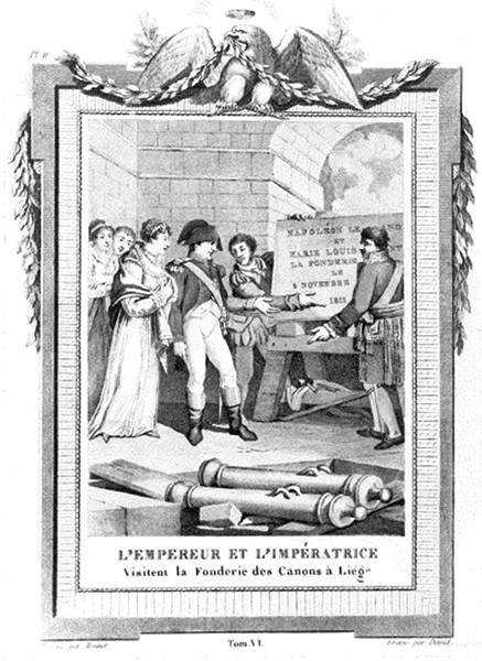 napoleon-a-la-fonderie-de-canons-2052