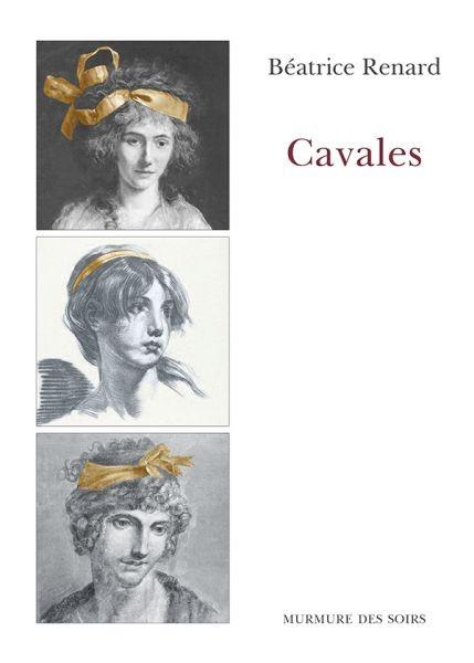 renard-cavales-2046