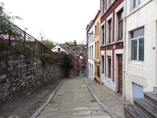 small-degres-des-tisserand-2014-9-1509