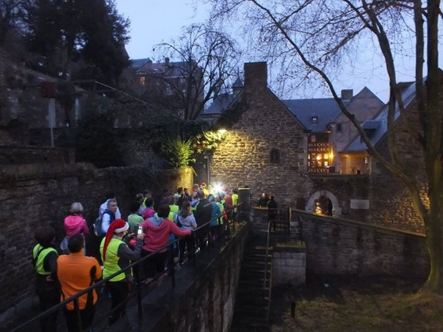 small-liege-en-courant-2-1494