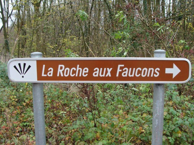 la-roche-aux-faucons-800x600-2092