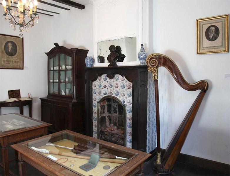 musee-gretry-1699