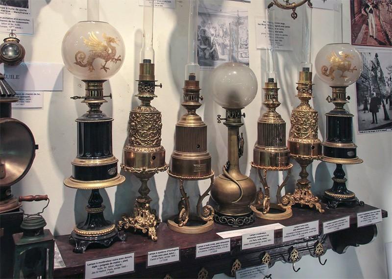 musee-luminaire-1700